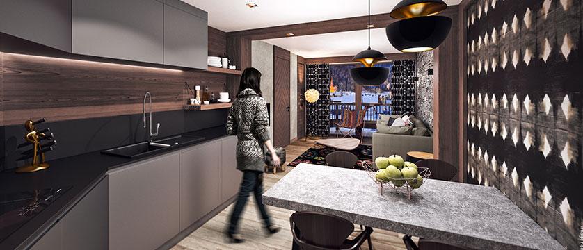 france_espace-killy_val-disere_residence-chalet-skadi_living-area.jpg
